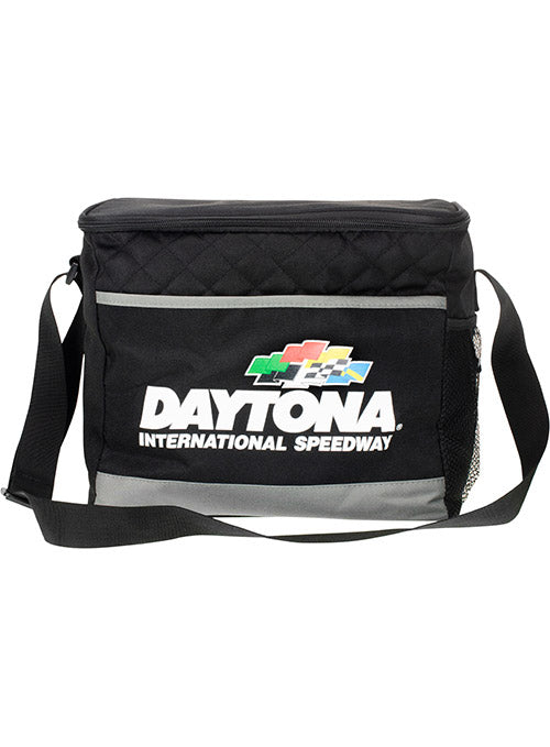 Daytona International Speedway Cooler
