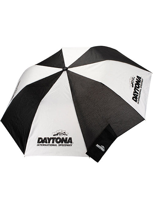 Daytona International Speedway Golf Umbrella