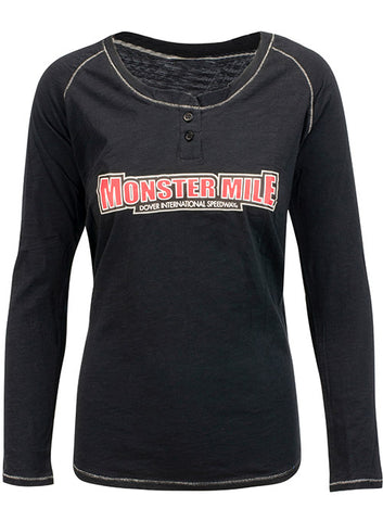 Ladies 2019 Kyle Busch NASCAR Cup Series Champion Shirt