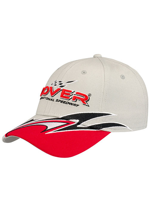 Dover International Speedway Razor Hat