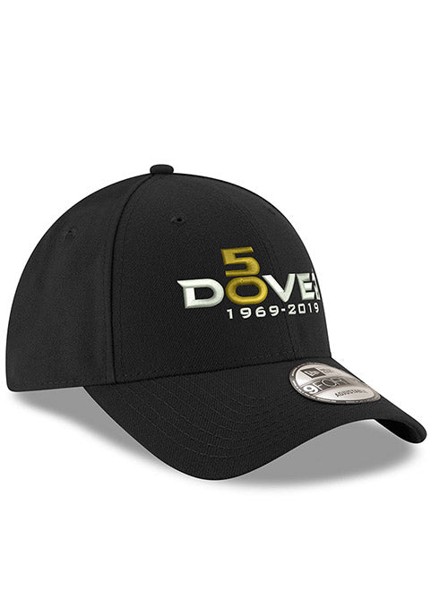 New Era Dover International Speedway 50th Anniversary 9FORTY Hat