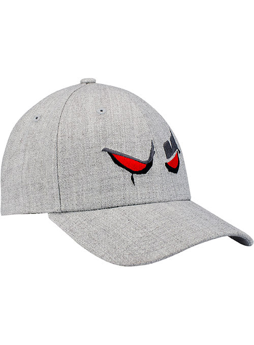 Dover International Speedway Miles the Monster New Era Flex Hat