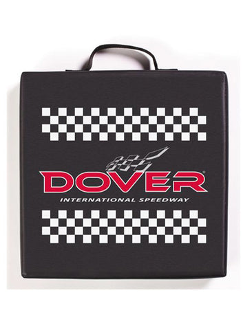 Dover International Speedway Stealth Tumbler