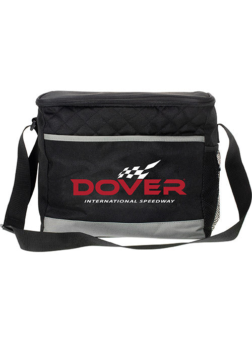 Dover International Speedway Cooler