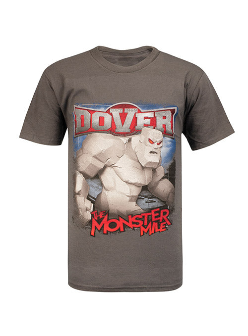 Youth Dover International Speedway The Monster Mile T-Shirt