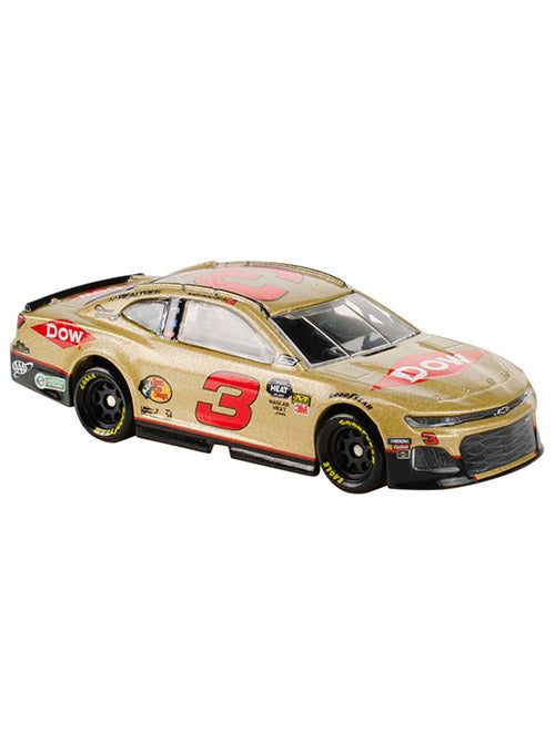 2019 Austin Dillon 2019 Richard Childress Racing 50th Anniversary 1:64 Die-cast