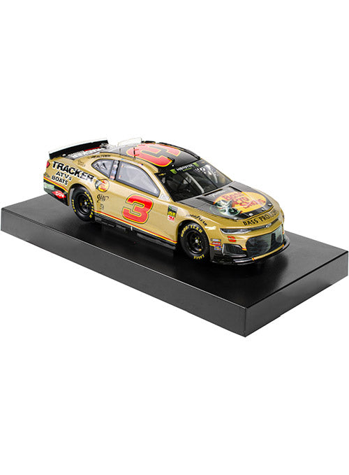 2019 Austin Dillon Bass Pro Shops 1:24 Die-cast