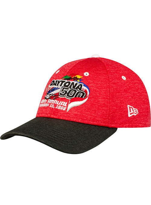 New Era Dale Earnhardt Sr. 1998 Daytona 500 Hat