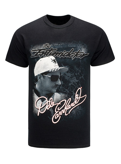 Dale Earnhardt The Intimidator T-Shirt