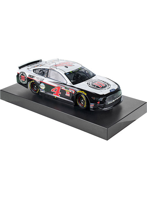 2019 Kevin Harvick Jimmy Johns 1:24 Diecast
