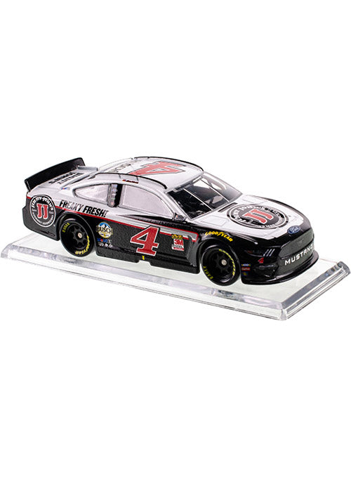 2019 Kevin Harvick Jimmy John's 1:64 Die-cast