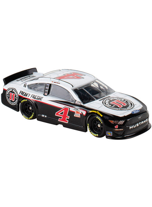 2020 Kevin Harvick Jimmy John's 1:64 Die-cast