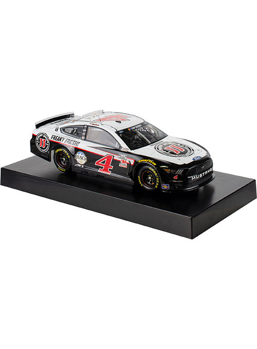 2020 Kevin Harvick Jimmy John's 1:24 Die-cast