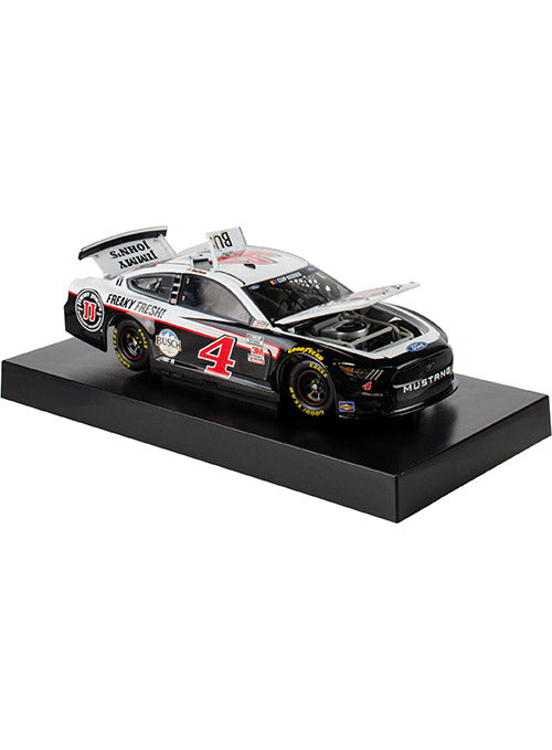 2020 Kevin Harvick Jimmy John's 1:24 ELITE Diecast
