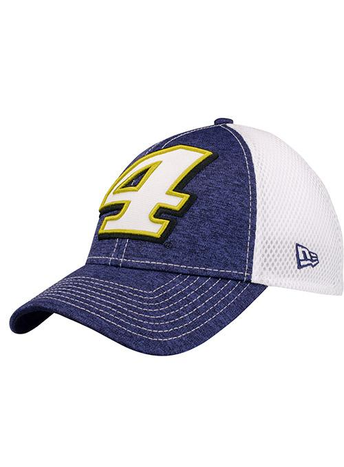 New Era Kevin Harvick Tonal Shade Flex Hat