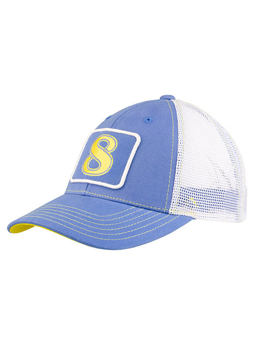 Dale Earnhardt Jr. #8 Adjustable Hat