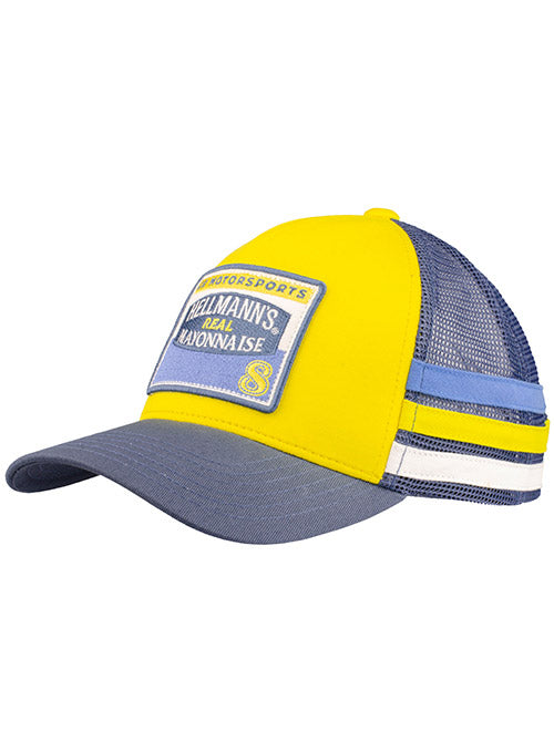 Dale Earnhardt Jr. Hellman's Adjustable Hat