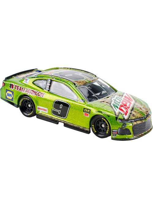2019 Chase Elliott Mountain Dew 1:64 Diecast