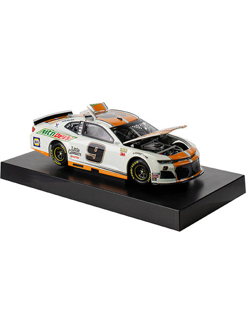 2019 Chase Elliott Mountain Dew 1:24 Diecast