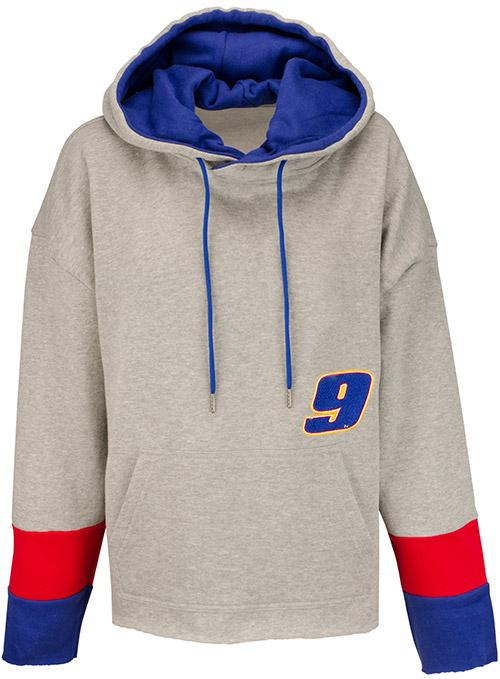 Ladies Chase Elliott Sweatshirt