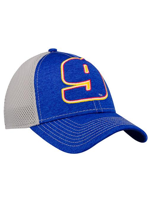 New Era Chase Elliott Tonal Shade Flex Hat