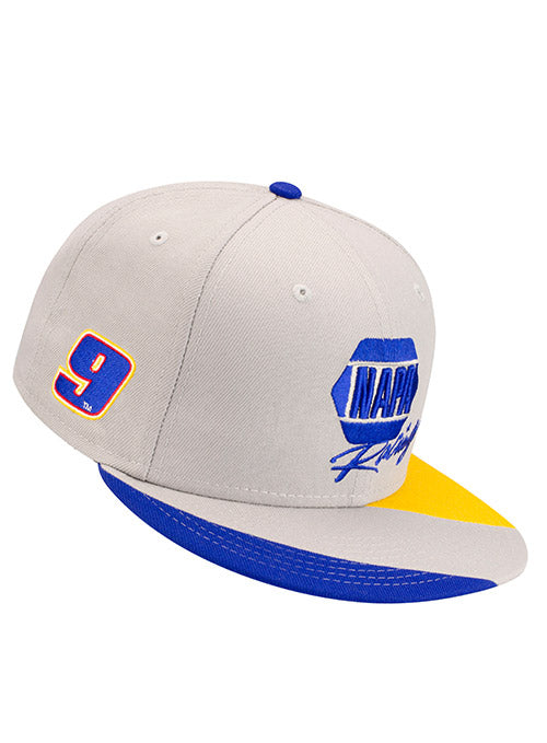 New Era Chase Elliott NAPA Snapback Hat