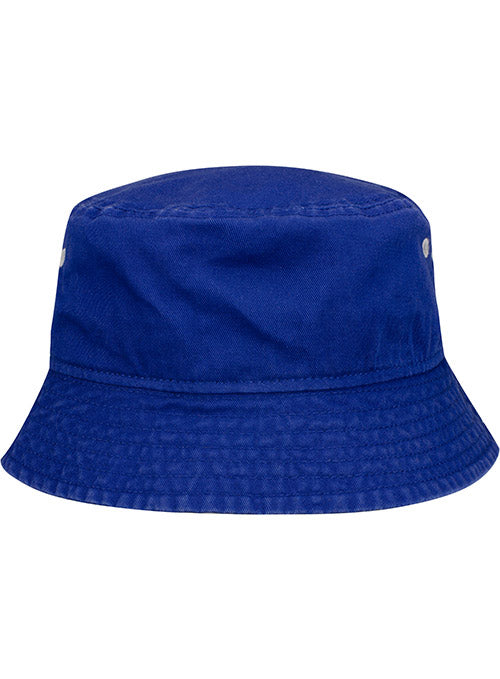 New Era Chase Elliott Hex Tech Bucket Hat