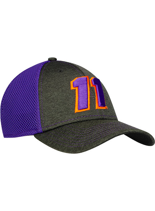 New Era Denny Hamlin 9FORTY Neo Hat