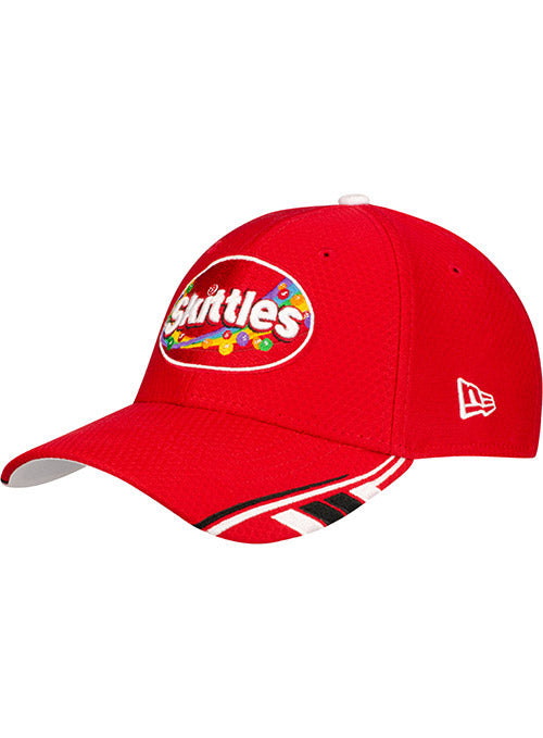 New Era Kyle Busch Skittles Driver 9FORTY Hat