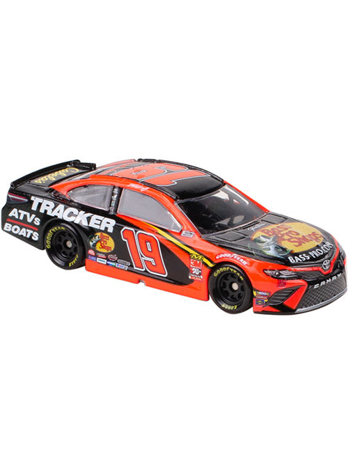 2019 Martin Truex Jr. Bass Pro Shops 1:64 Die-cast
