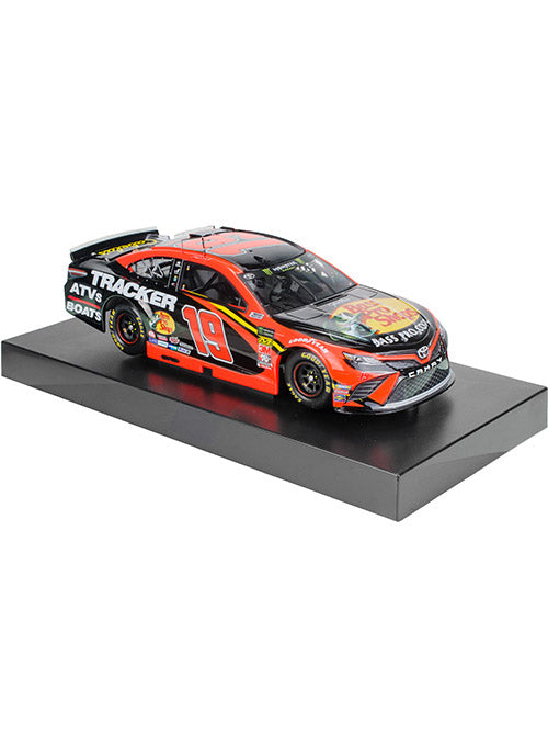 2019 Martin Truex Jr. Bass Pro Shops 1:24 ELITE Diecast