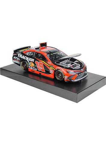 2019 Bojangles' Southern 500 Event Diecast