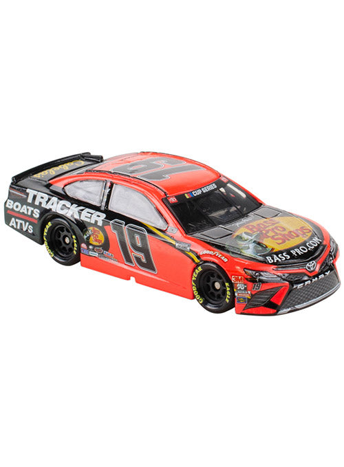 2020 Martin Truex Jr. Bass Pro Shops 1:64 Die-cast