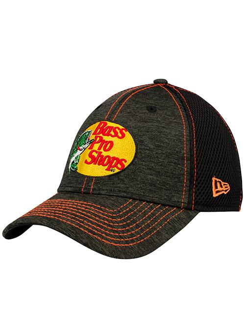 New Era Martin Truex Jr. Bass Pro Shops Neo Flex Hat