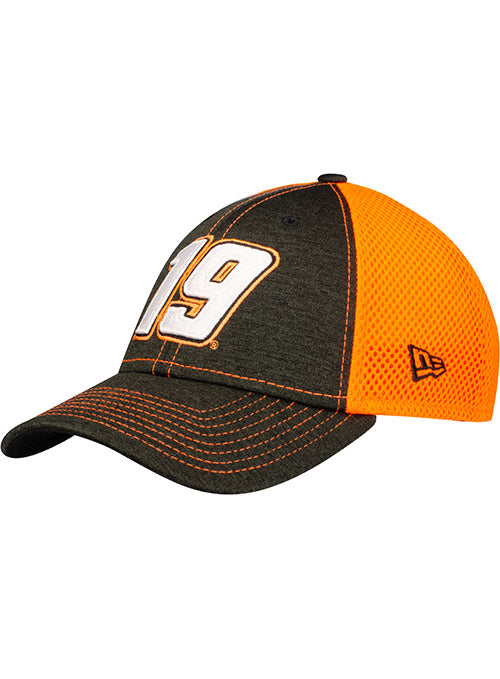 New Era Martin Truex Jr. 9FORTY Neo Hat