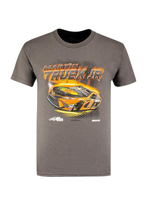 Youth Martin Truex Jr. Ultimate T-Shirt