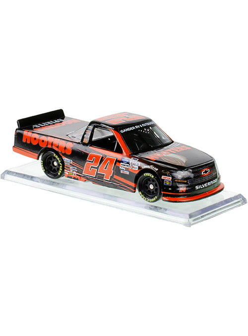 2020 Chase Elliott Hooters 1:64 Die-cast