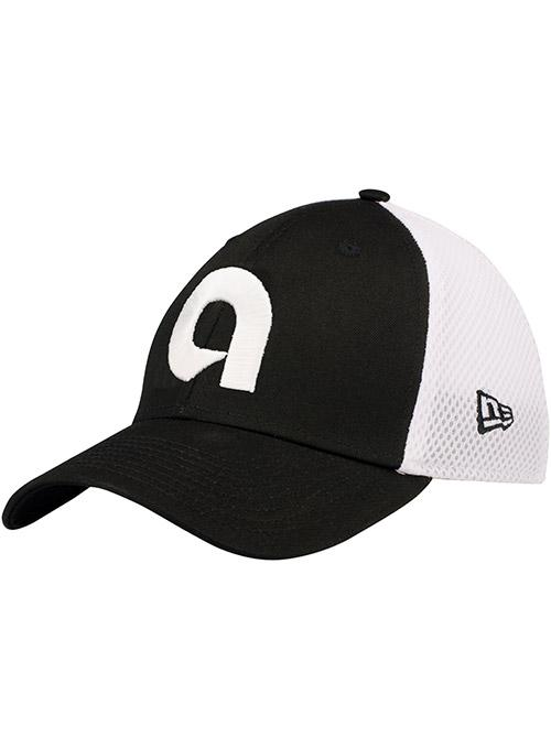 New Era Jimmie Johnson Ally Neo Flex Hat