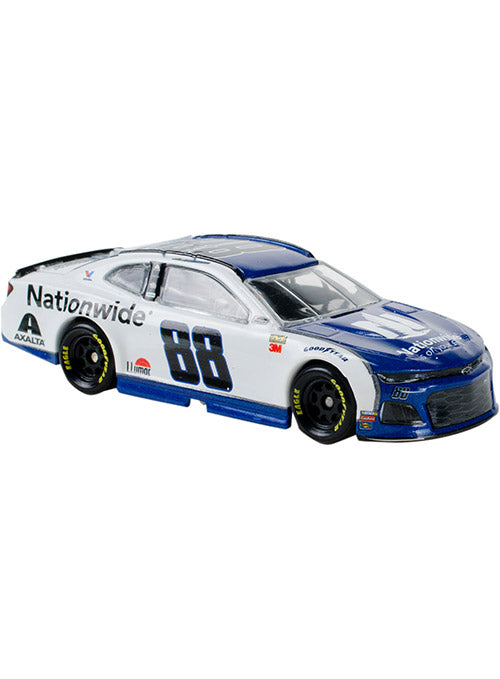 2019 Alex Bowman Nationwide 1:64 Diecast