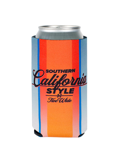 2020 Auto Club 400 Can Cooler