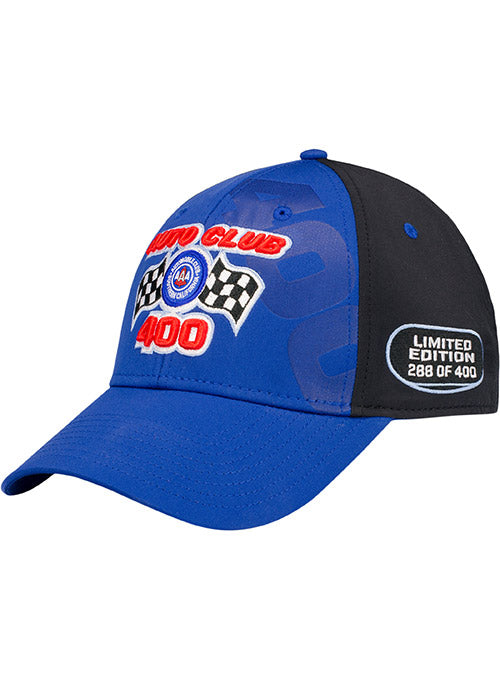 2020 Auto Club 400 Limited Edition Performance Hat
