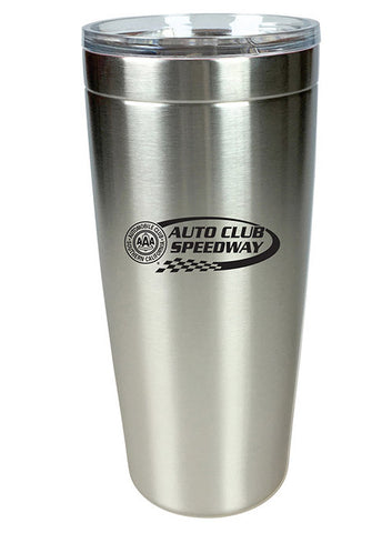 Daytona International Speedway 30oz. Tumbler