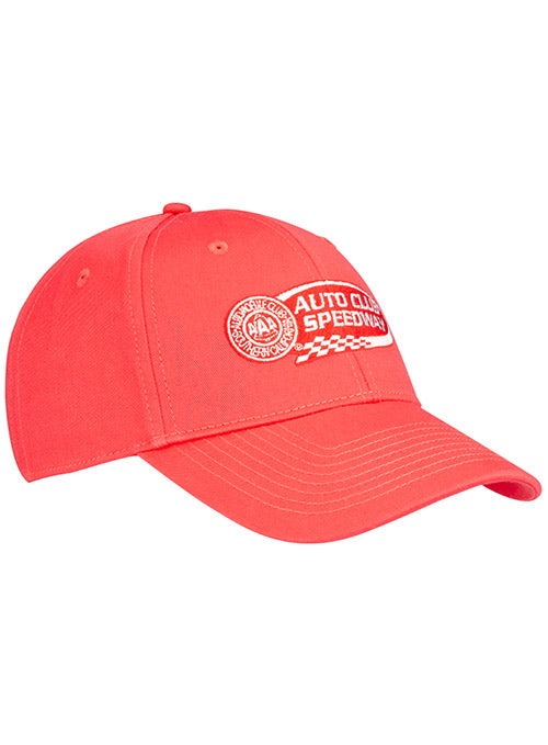 Ladies Auto Club Speedway Hat