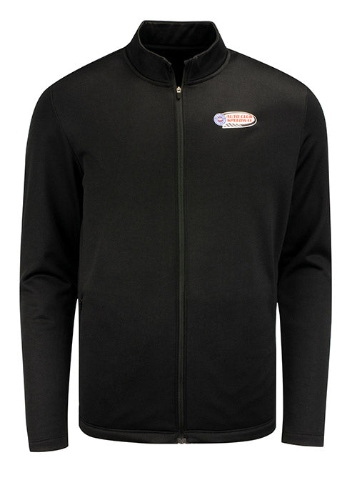 Nike Auto Club Speedway Full Zip Jacket