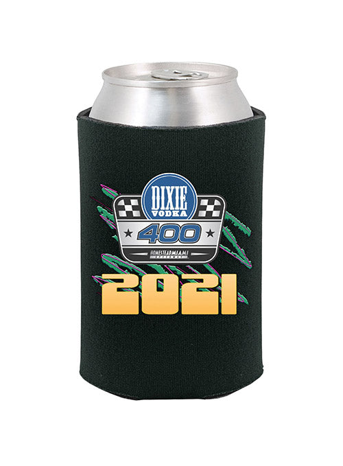 2021 Homestead Event Can cooler