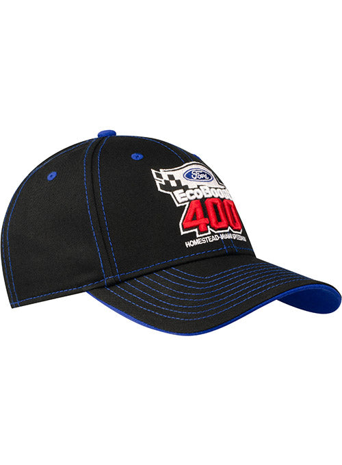 2019 Ford EcoBoost 400 Contrast Stitch Hat