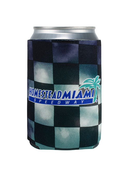 Homestead-Miami Speedway Can Cooler