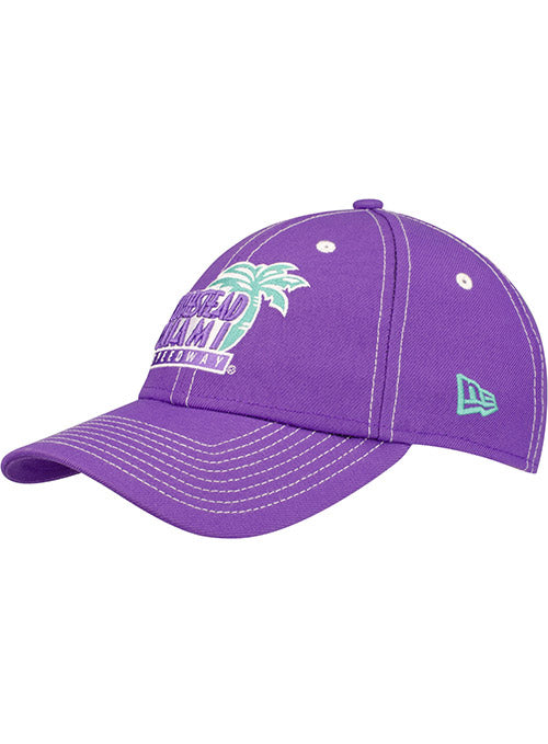 New Era Homestead-Miami Speedway 9FORTY Hat
