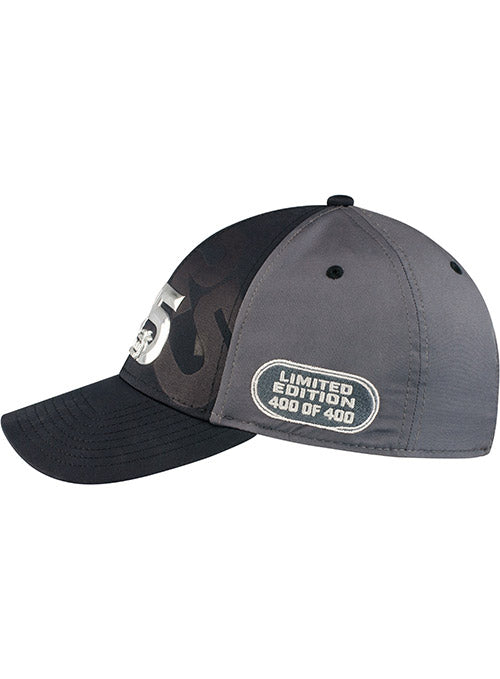 Homestead-Miami Speedway 25th Anniversary Limited Edition Hat