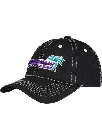 Homestead-Miami Speedway Flames Hat
